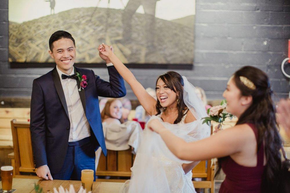 best high end wedding photographer dallas 101.jpg