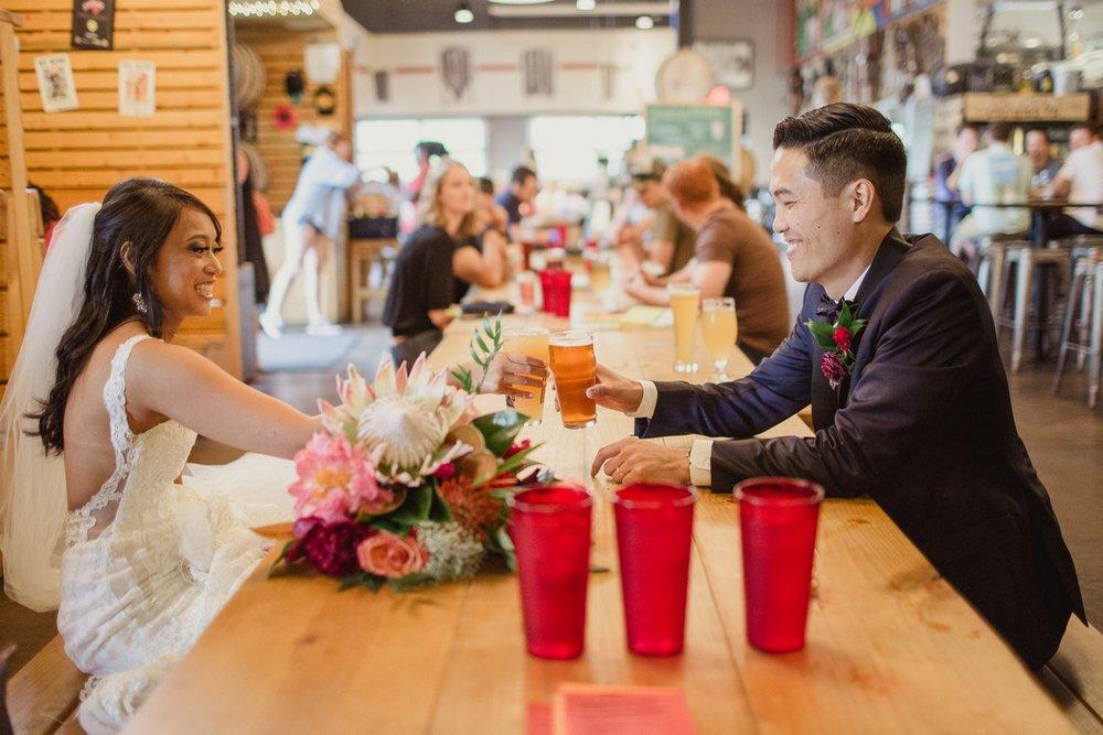 best high end wedding photographer dallas 102.jpg