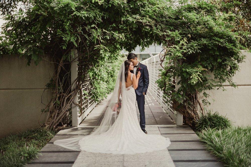 best high end wedding photographer dallas 103.jpg