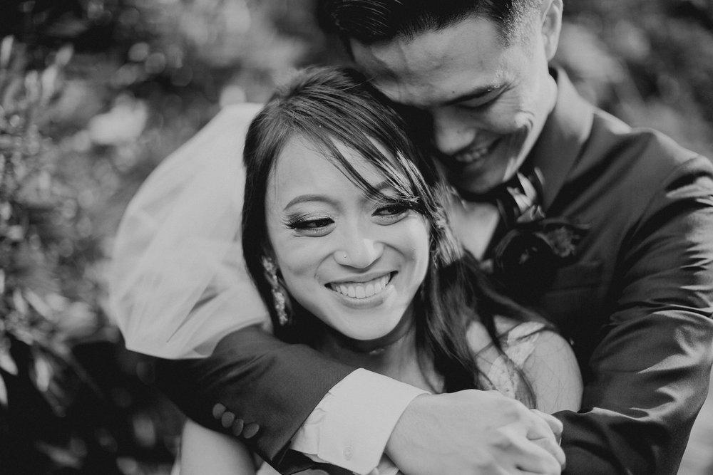 best high end wedding photographer dallas 104.jpg
