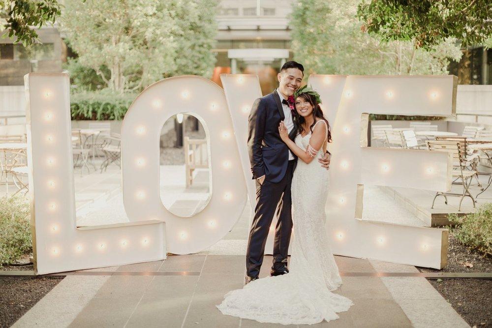 best high end wedding photographer dallas 105.jpg