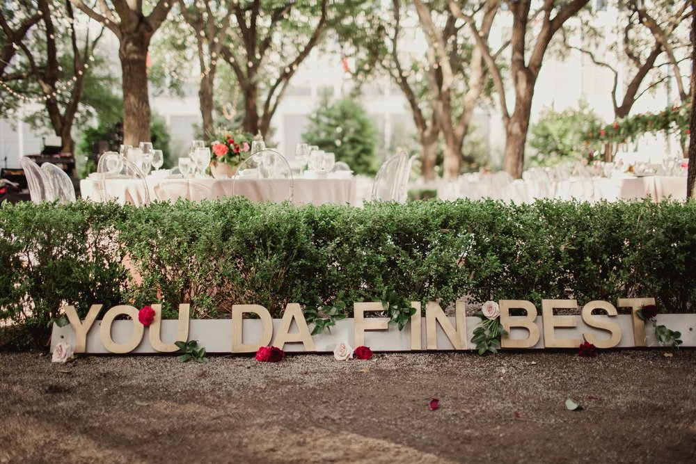 best high end wedding photographer dallas 112.jpg