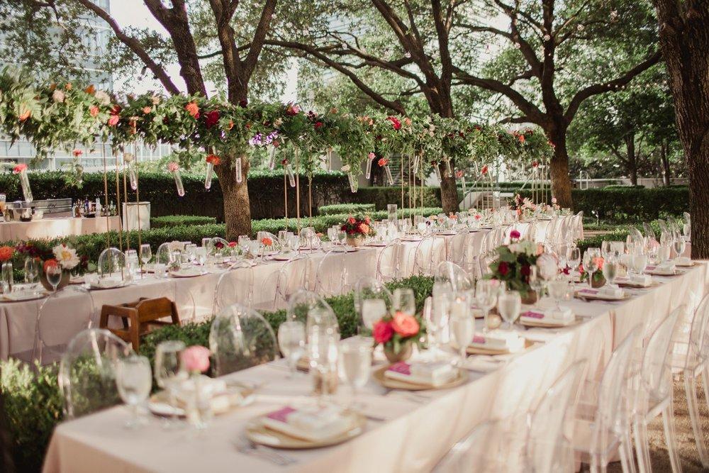best high end wedding photographer dallas 115.jpg