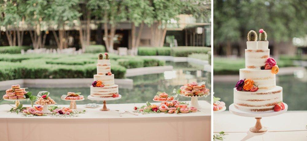 best high end wedding photographer dallas 120.jpg
