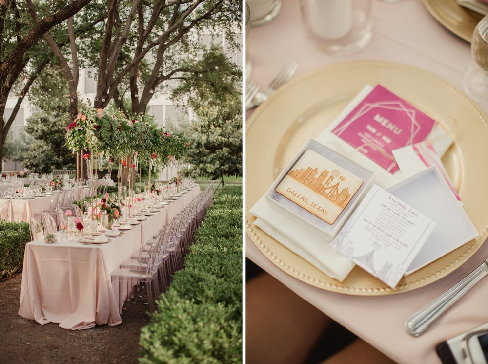 best high end wedding photographer dallas 119.jpg