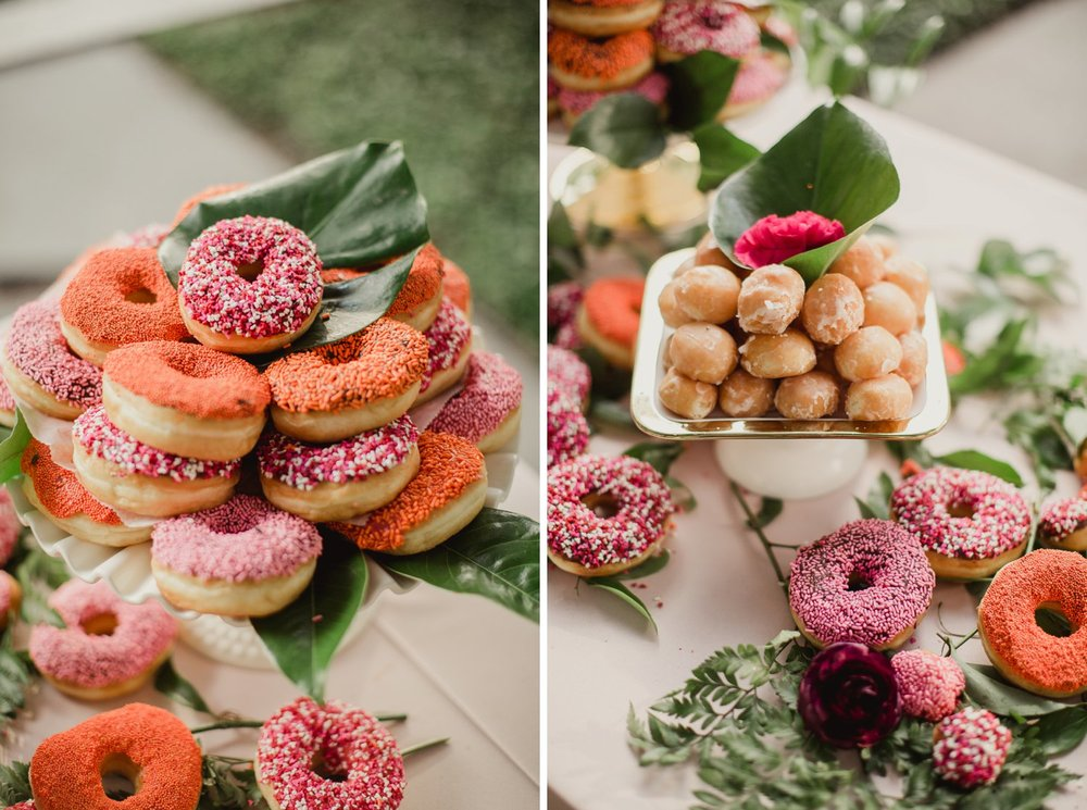 best high end wedding photographer dallas 122.jpg