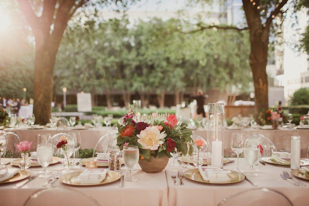 best high end wedding photographer dallas 123.jpg