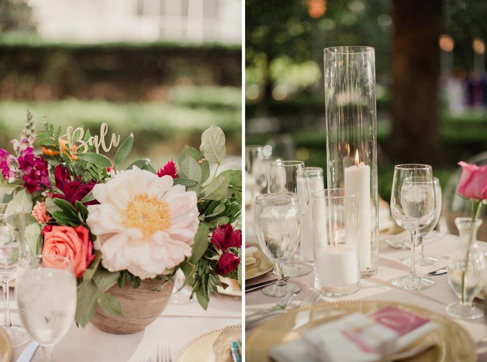 best high end wedding photographer dallas 124.jpg