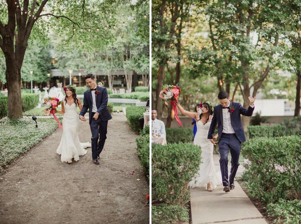 best high end wedding photographer dallas 126.jpg