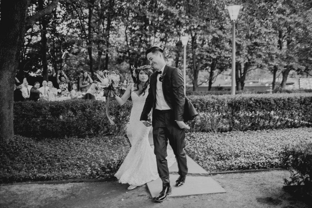 best high end wedding photographer dallas 127.jpg
