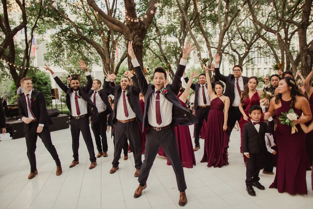 best high end wedding photographer dallas 128.jpg