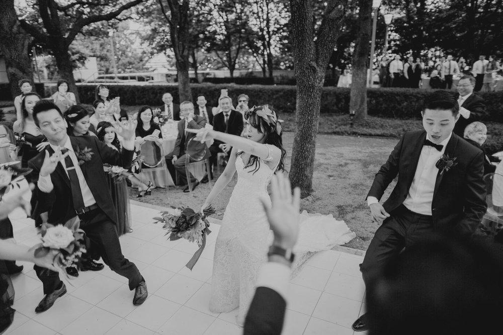 best high end wedding photographer dallas 129.jpg
