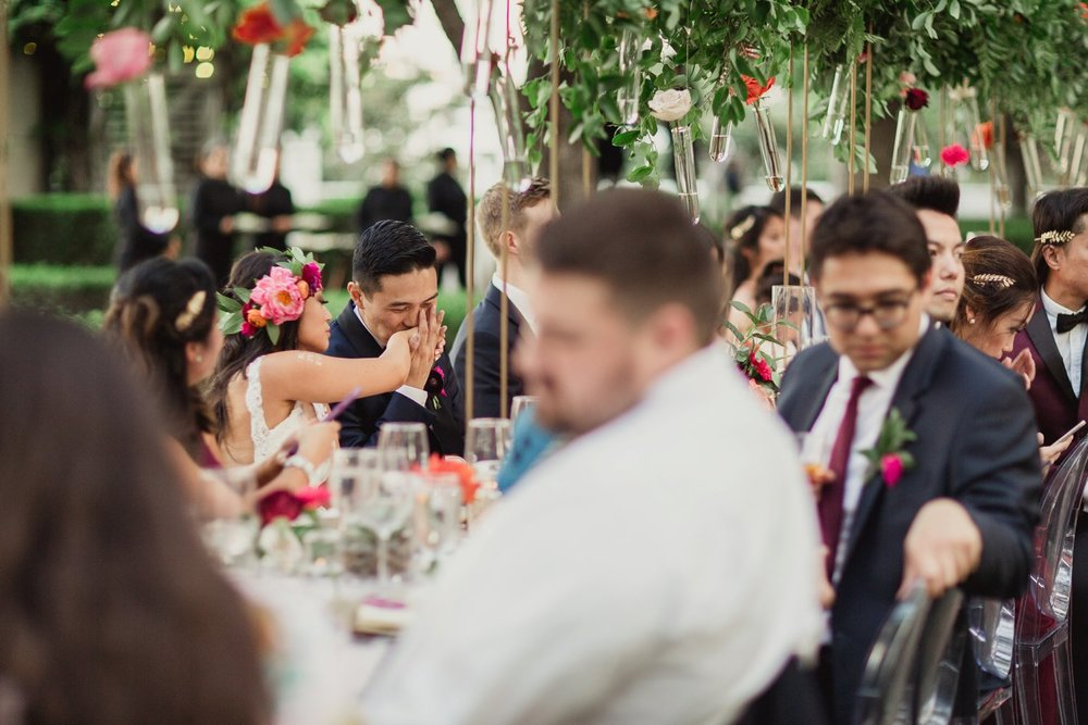 best high end wedding photographer dallas 131.jpg