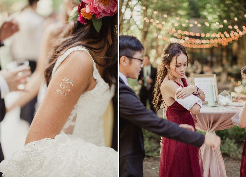 best high end wedding photographer dallas 132.jpg
