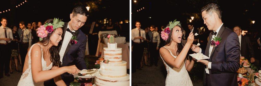 best high end wedding photographer dallas 134.jpg