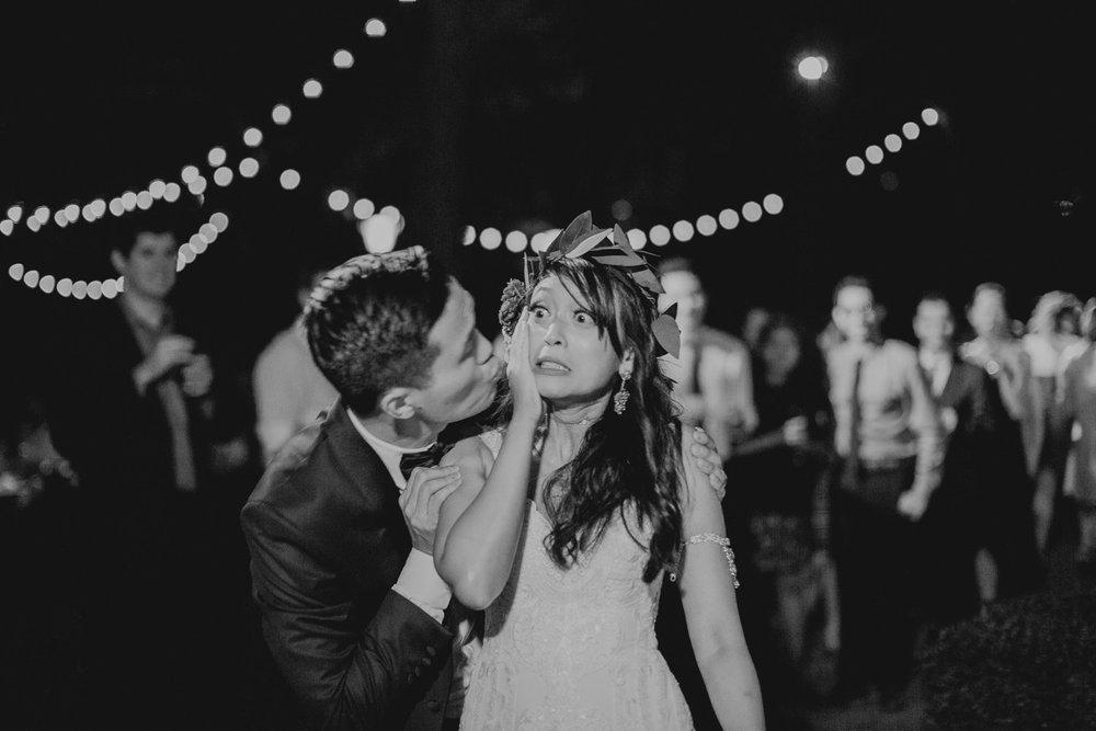 best high end wedding photographer dallas 135.jpg