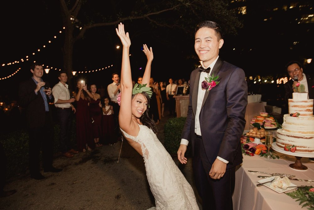 best high end wedding photographer dallas 136.jpg