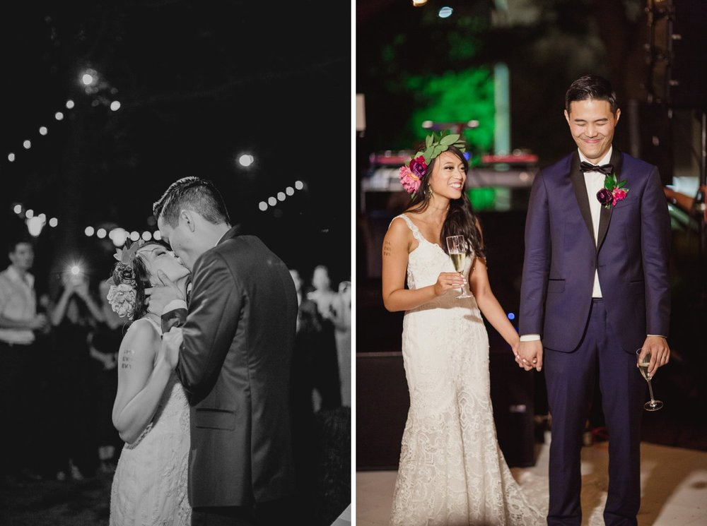 best high end wedding photographer dallas 137.jpg