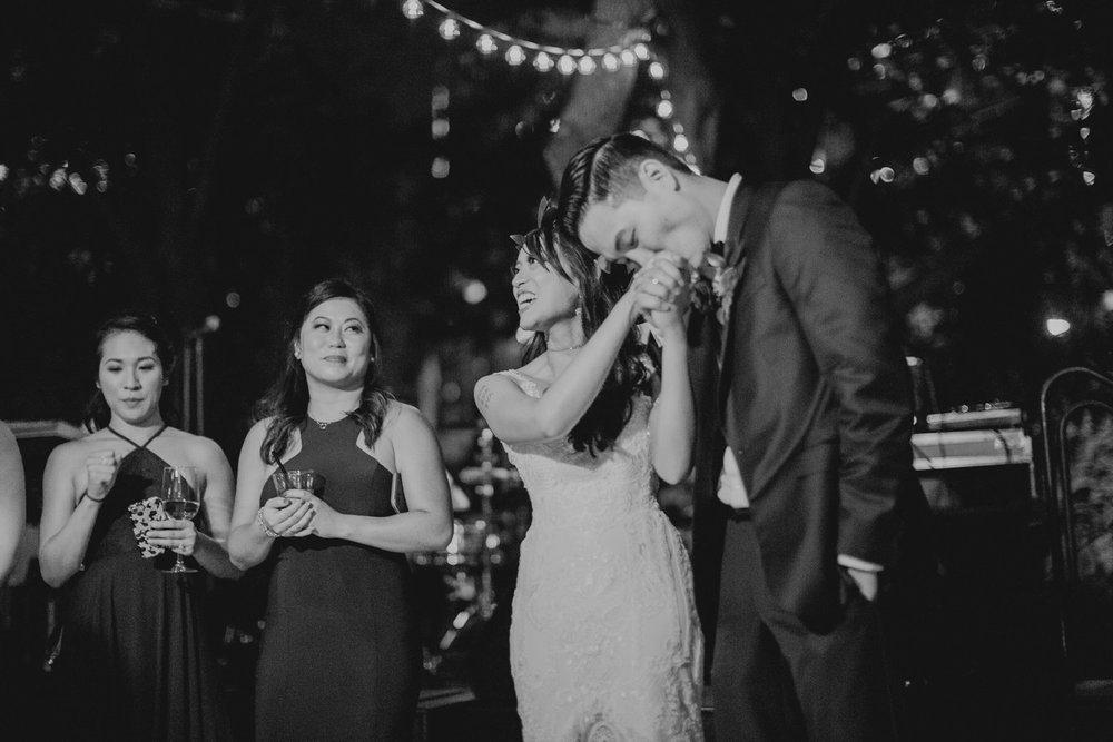 best high end wedding photographer dallas 138.jpg