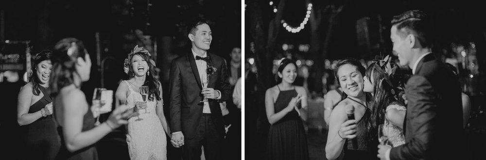 best high end wedding photographer dallas 141.jpg
