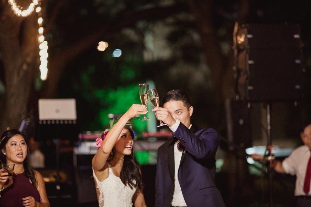 best high end wedding photographer dallas 140.jpg