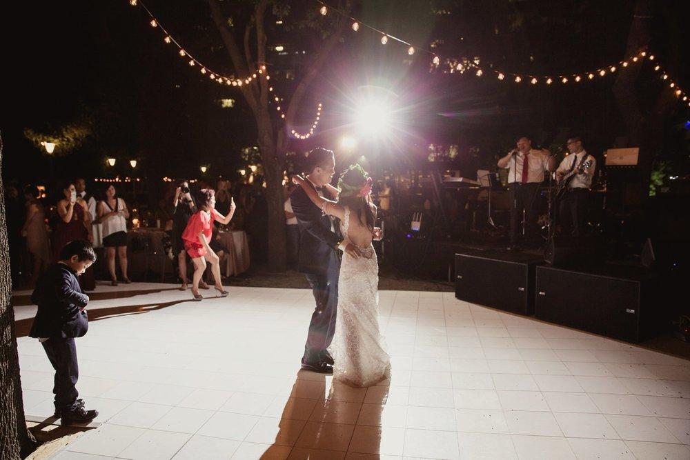 best high end wedding photographer dallas 143.jpg