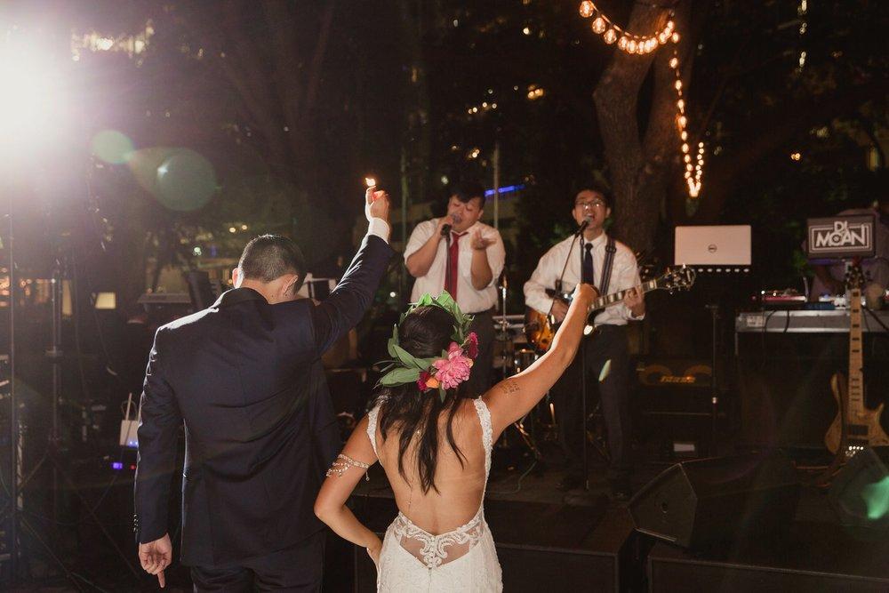 best high end wedding photographer dallas 145.jpg