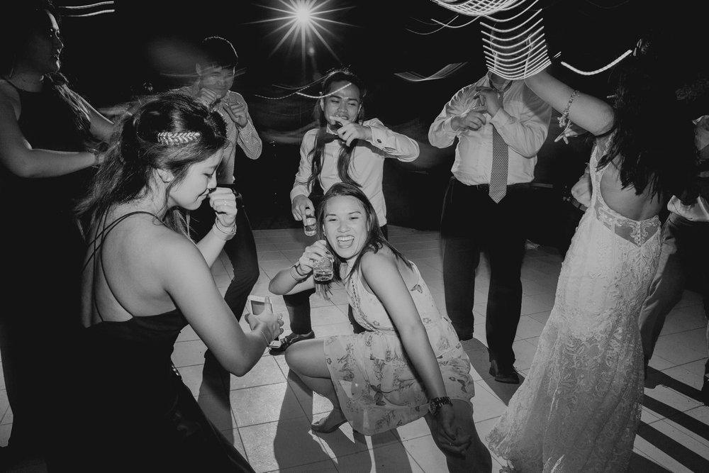 best high end wedding photographer dallas 148.jpg