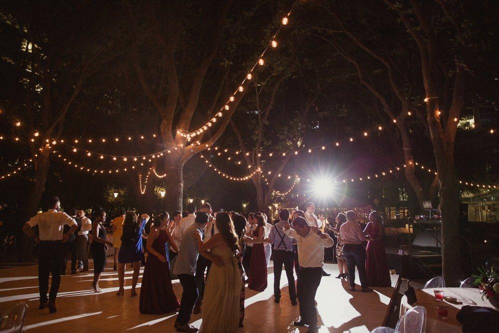 best high end wedding photographer dallas 149.jpg