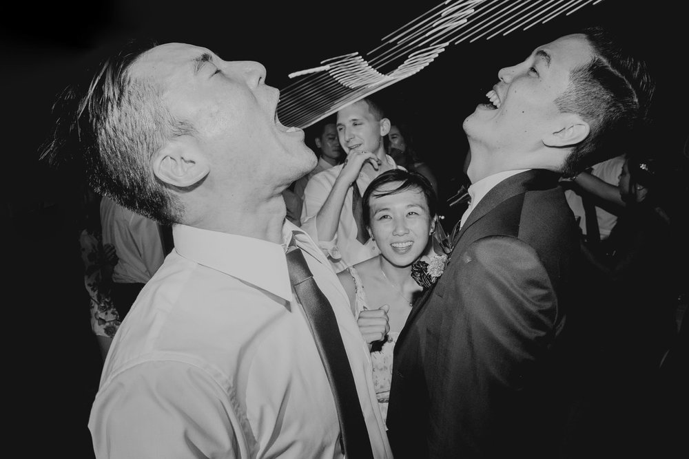 best high end wedding photographer dallas 150.jpg
