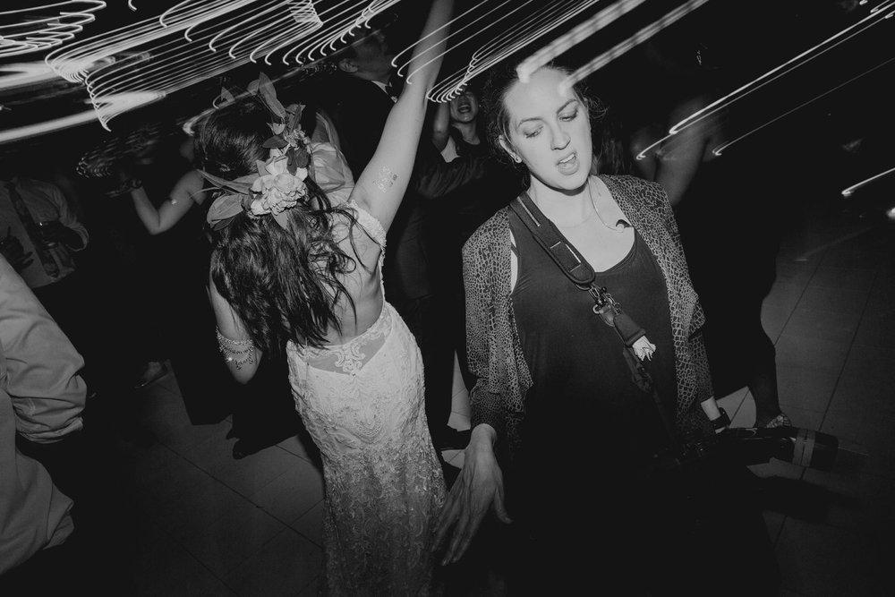 best high end wedding photographer dallas 151.jpg