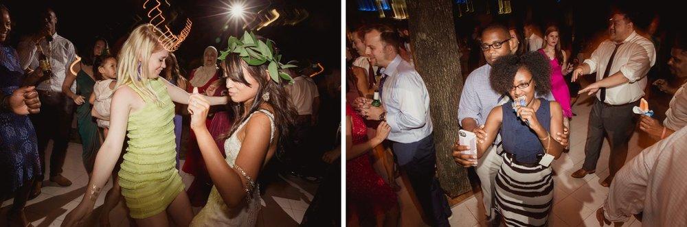 best high end wedding photographer dallas 152.jpg