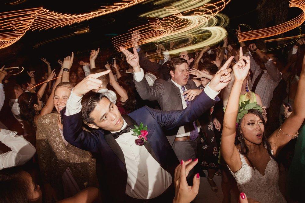best high end wedding photographer dallas 153.jpg