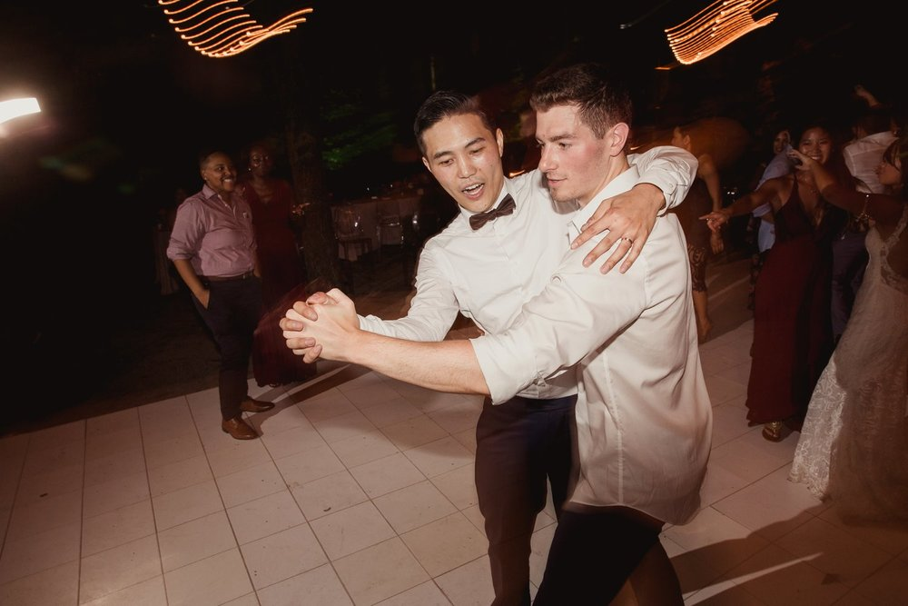 best high end wedding photographer dallas 156.jpg