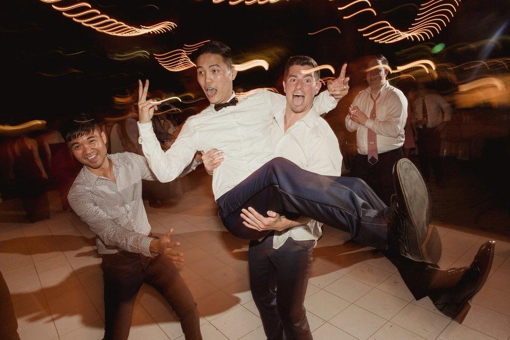 best high end wedding photographer dallas 157.jpg