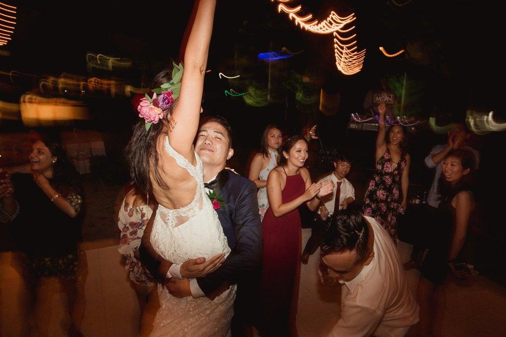 best high end wedding photographer dallas 158.jpg