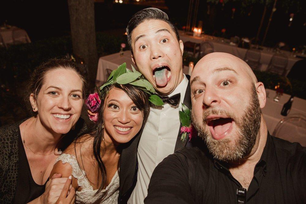 best high end wedding photographer dallas 159.jpg
