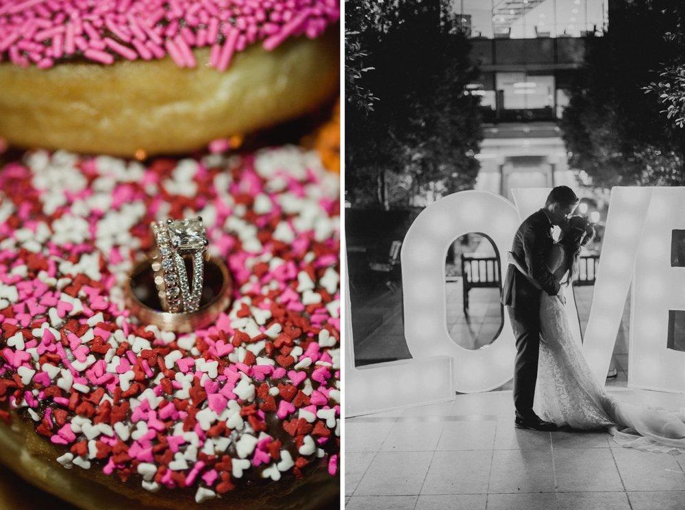 best high end wedding photographer dallas 160.jpg