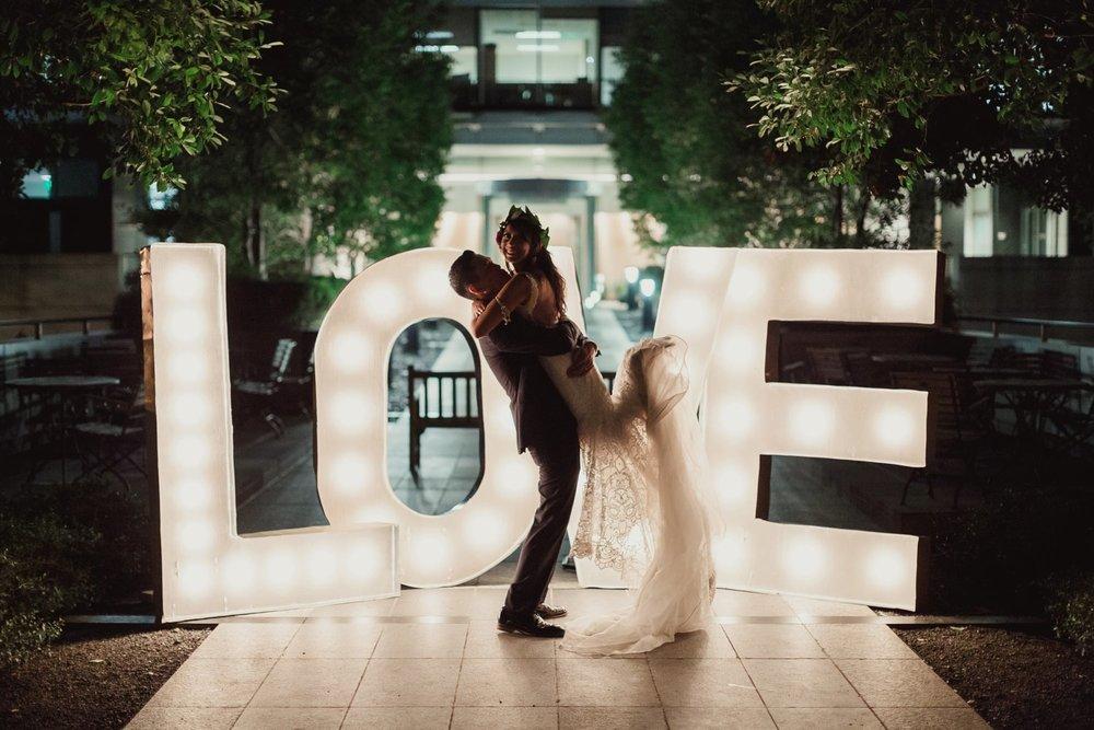 best high end wedding photographer dallas 161.jpg