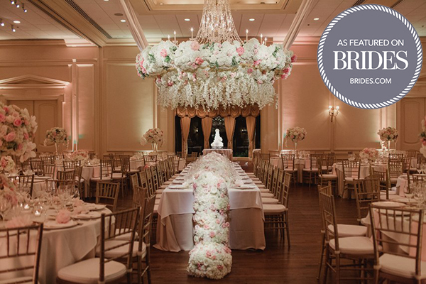 top wedding photographer dallas detail shots