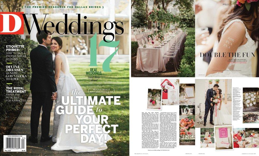 top luxury wedding photographer dallas 1.jpg