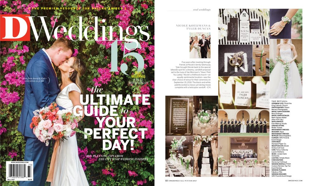 top luxury wedding photographer dallas.jpg