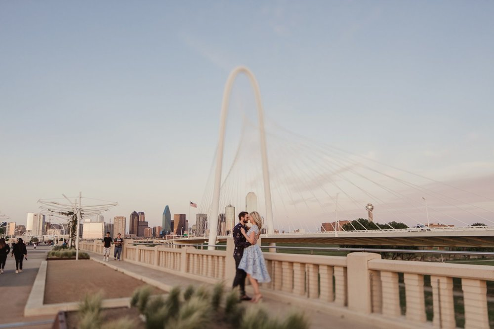 high end wedding photographer dallas 38.jpg