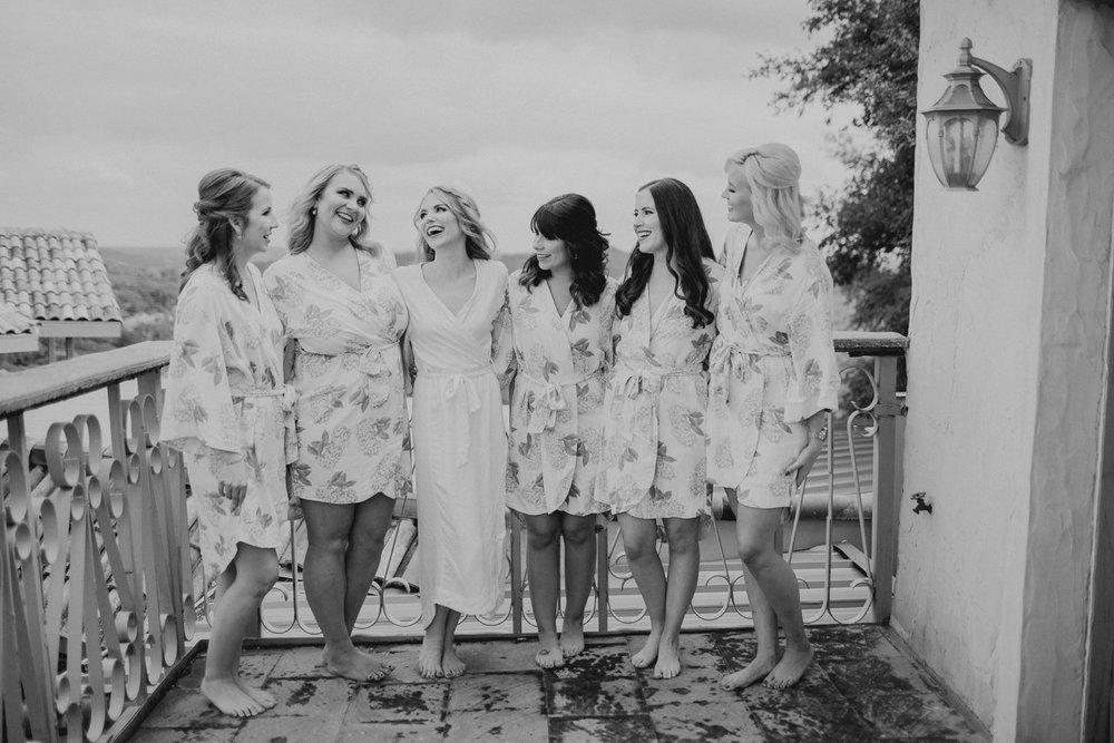 wedding photographer near dallas austin005.jpg