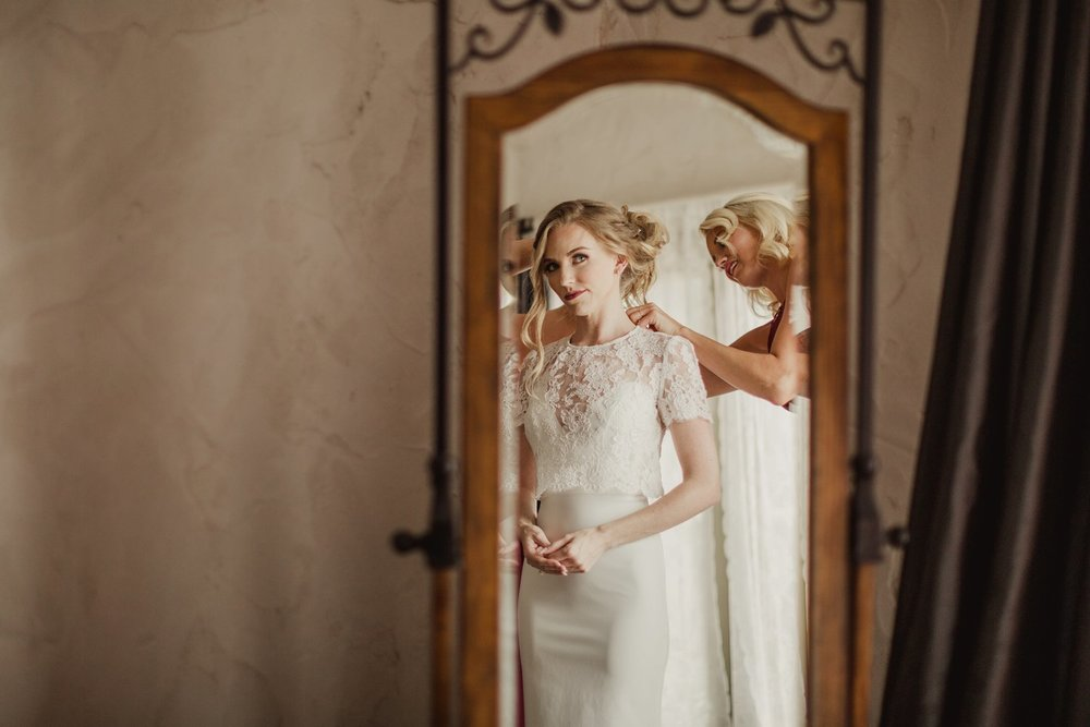 wedding photographer near dallas austin010.jpg