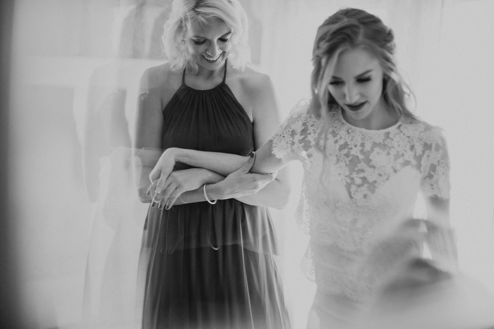 wedding photographer near dallas austin013.jpg