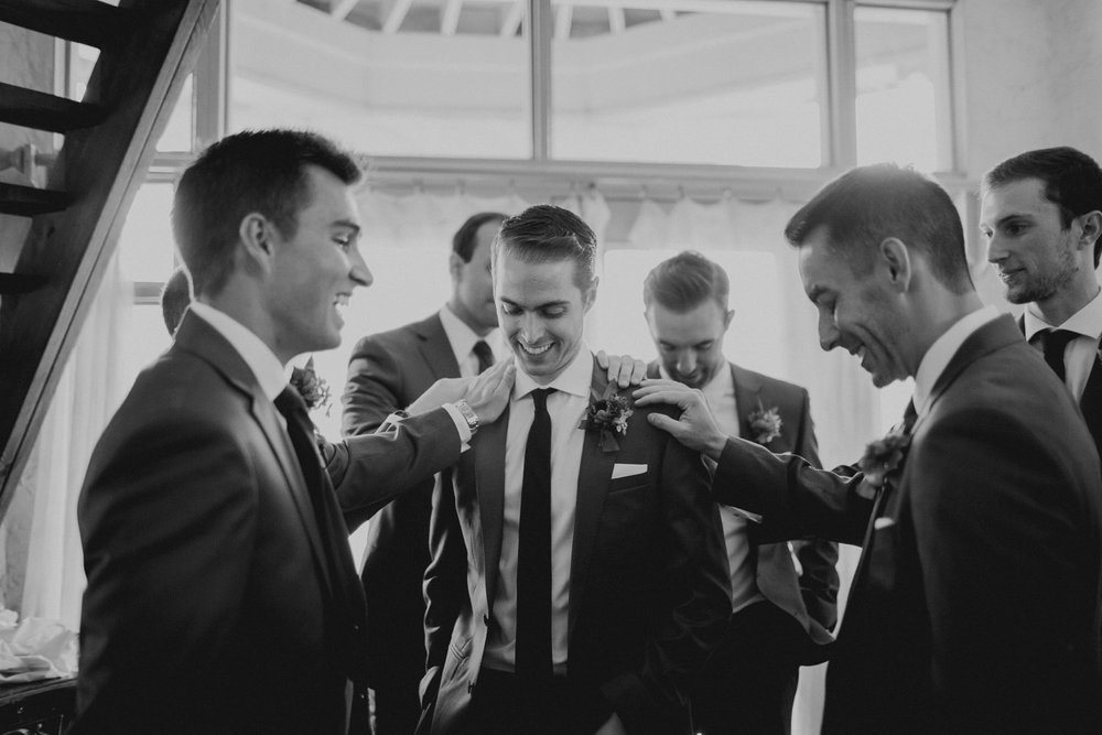 wedding photographer near dallas austin021.jpg