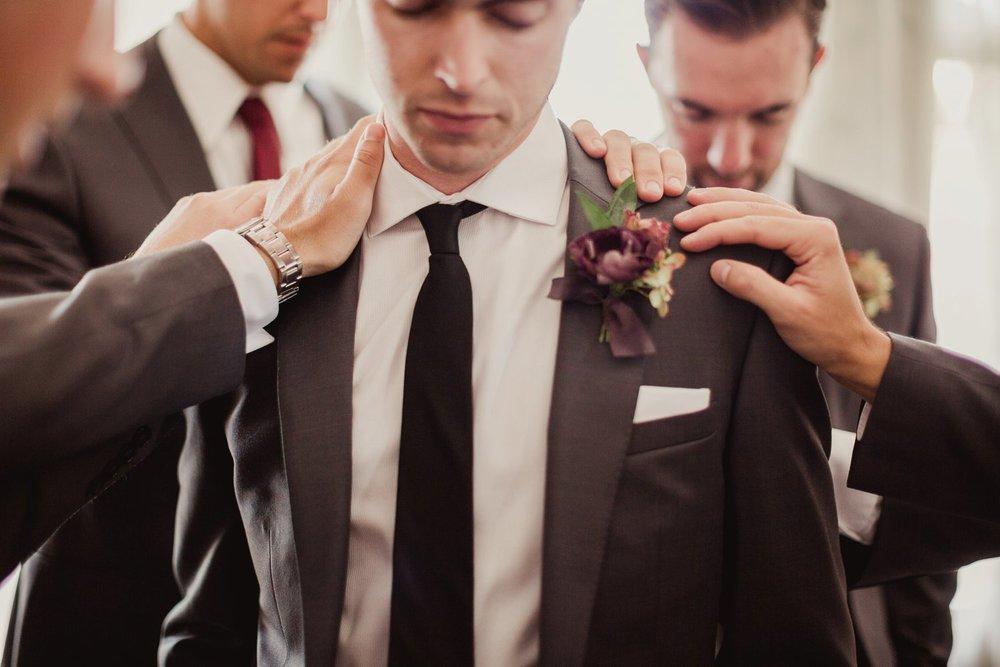wedding photographer near dallas austin022.jpg