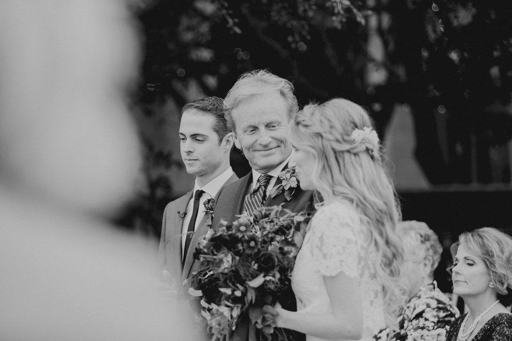 wedding photographer near dallas austin030.jpg