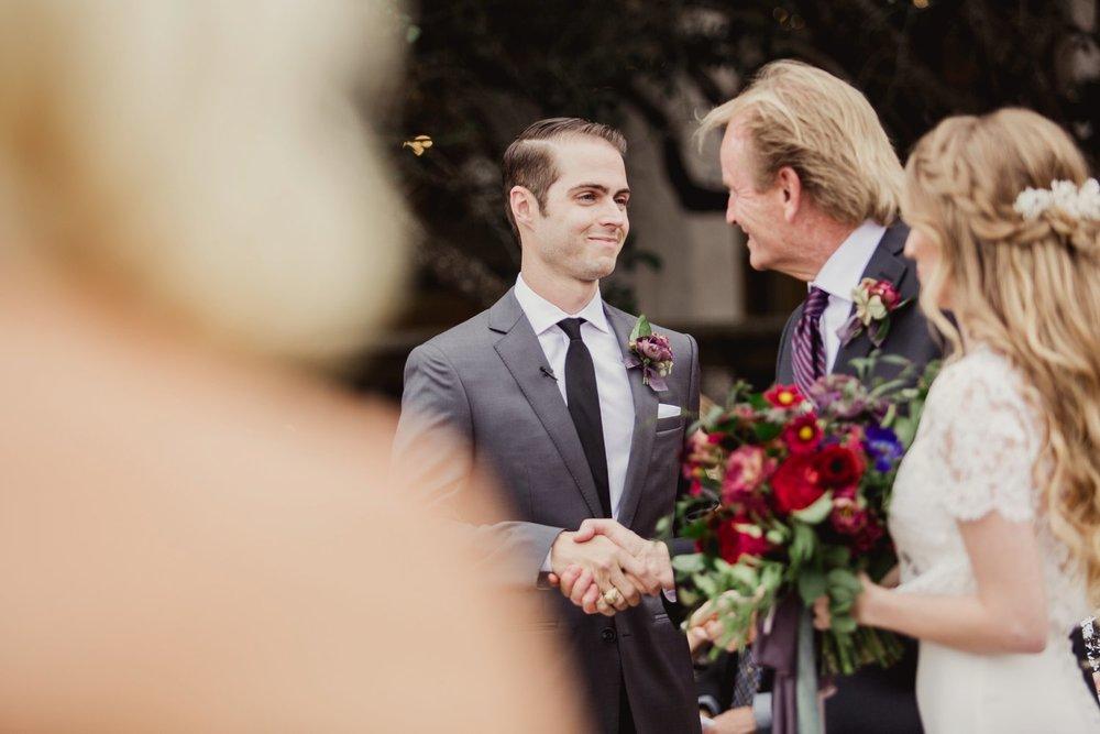 wedding photographer near dallas austin031.jpg
